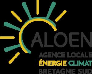 Agence Locale de l'Energie et du Climat de Bretagne Sud