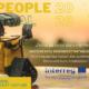 Festival - Sunpeople 2020_BD