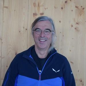 Jean-Luc DANET
