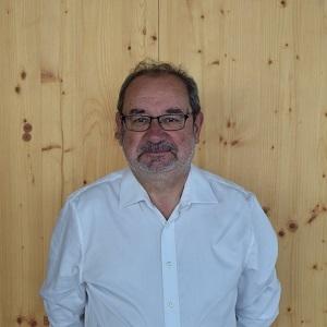 Jean-Paul AUCHER